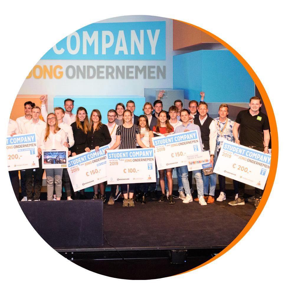 Student_Company_van_het-Jaar