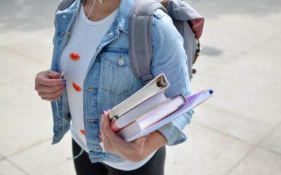 Onderwijs kan herstelplan minister Slob niet alleen aan!