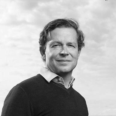 André Haardt