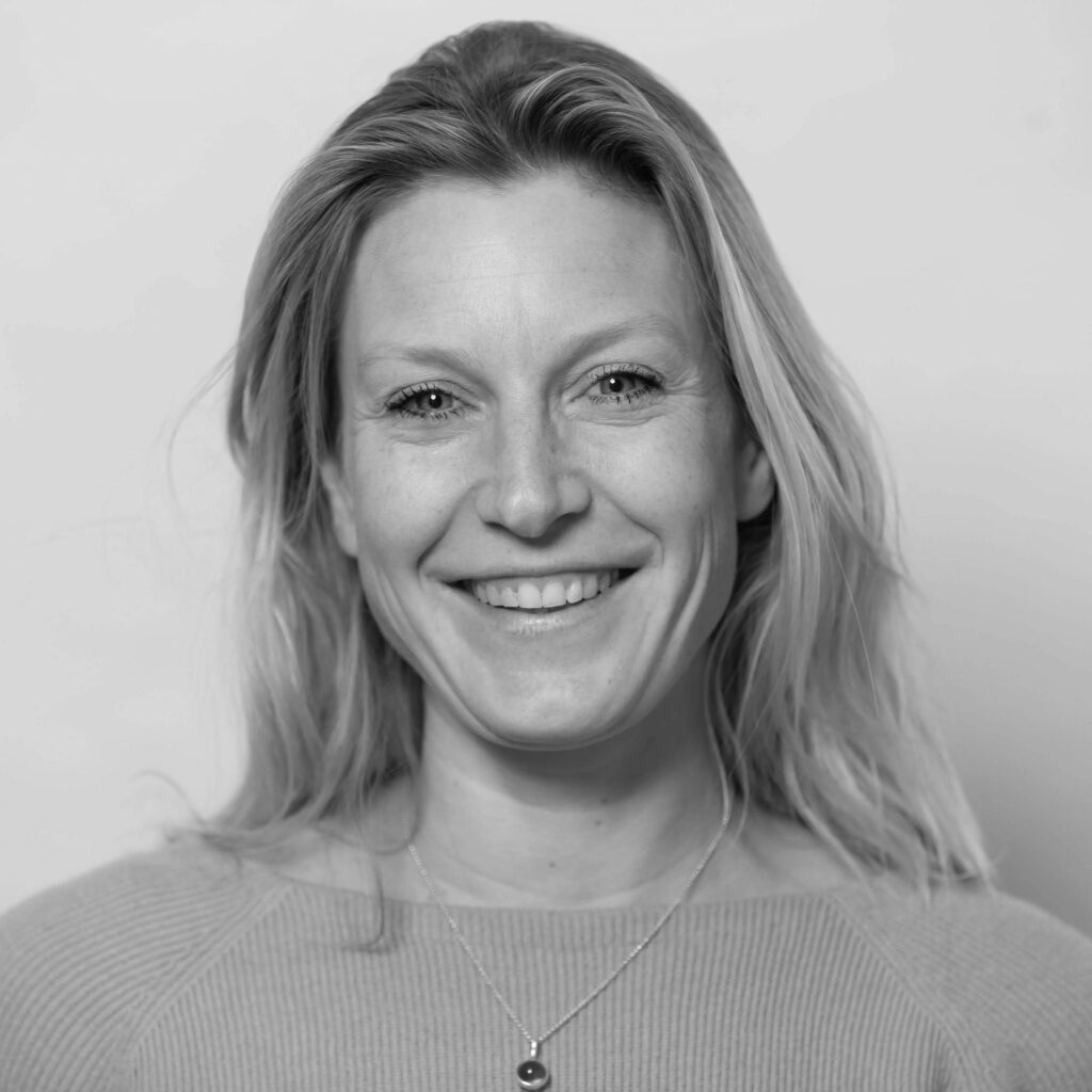 Mariolein van der Plas