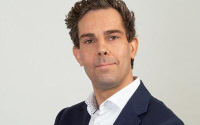 2002-2003 Bart Zegers