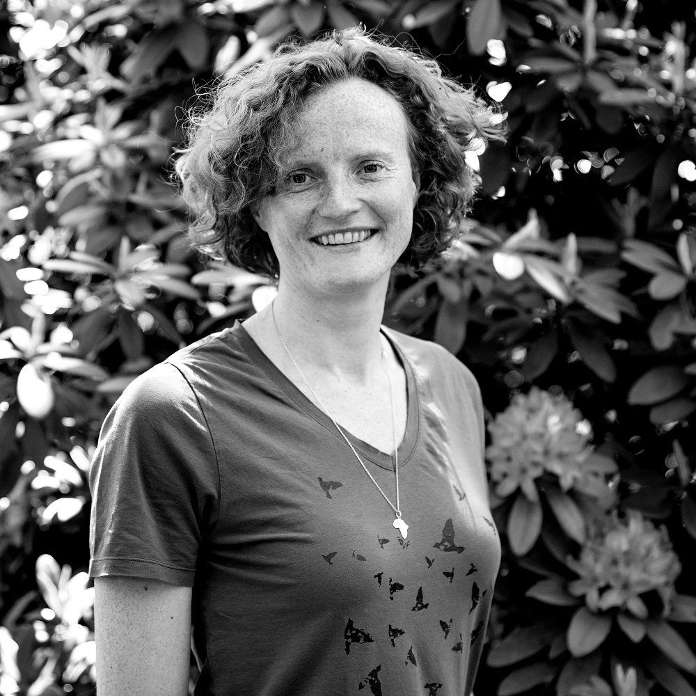Selma Steenhuisen