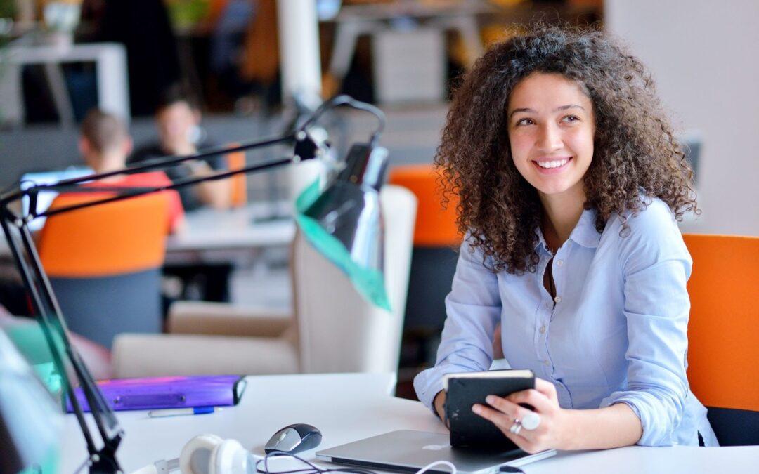 In 5 stappen een eigen bedrijf starten als student